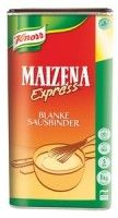 Knorr Maizena expres blank