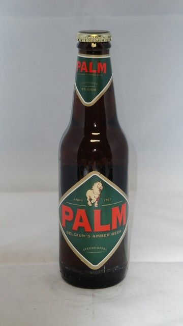 Palm Speciale
