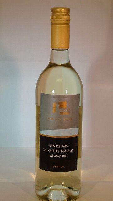 Gargannega Pinot Grigio Ista