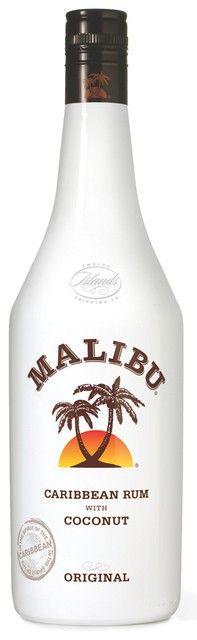 Malibu 21%