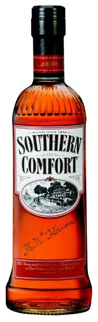 Southern Comfort 35%