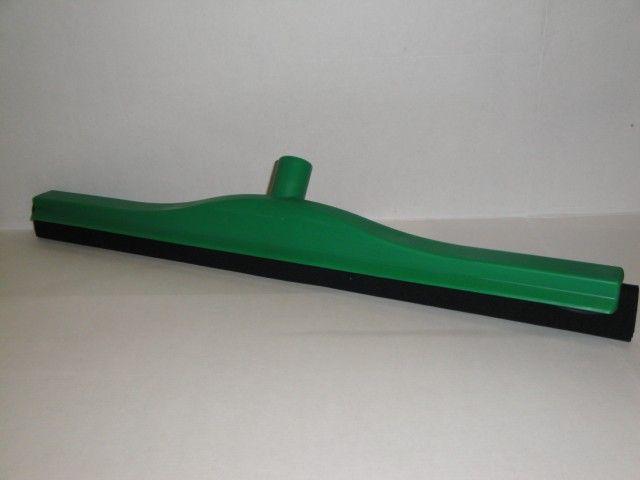 Vikan Vloertrekker 50cm groen