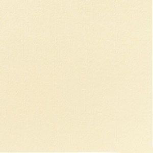 Servet Prestige 33x33cm Buttermilk